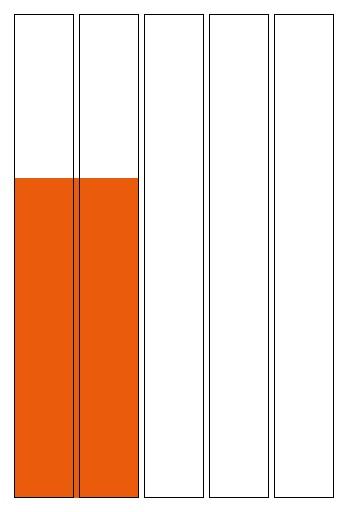 H2263-BK