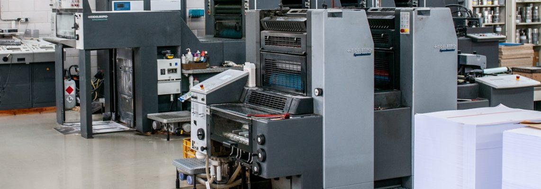 drukkerij-tijdelijk-01-1250x830px